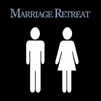 marriage-retreat
