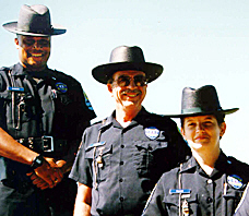 officers_20