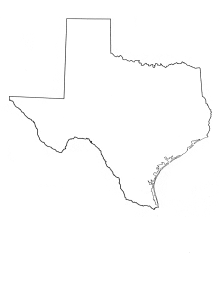 tx_outline